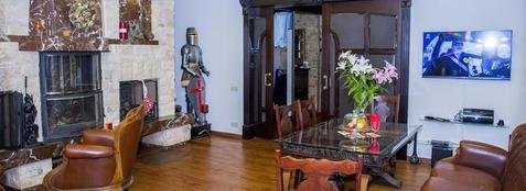 Продажа квартиры, marijas iela, Купить квартиру Рига, Латвия по недорогой цене, ID объекта - 311841121 - Фото 1
