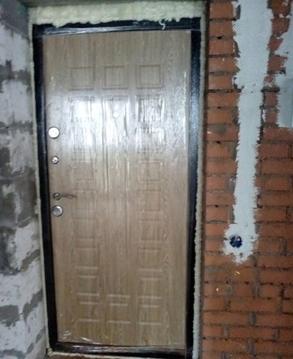 Квартиры, пр-кт. Комсомольский, д.29 - Фото 2