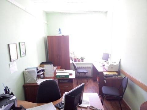Сдается псн. , Томск город, улица Елизаровых 48/3 - Фото 3