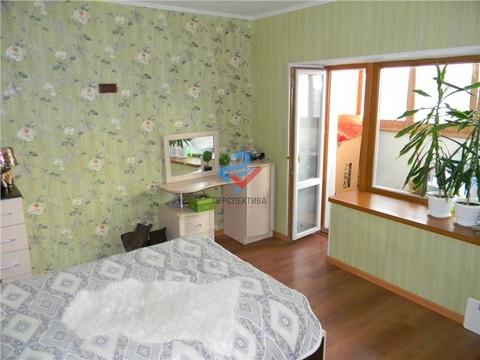 4к- квартира, Достоевского 29 - Фото 5