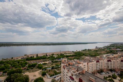 Продается 2-х ком.квартира ул.Циолковского 29 - Фото 2