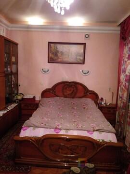 Продается 3-комнатная квартира в кирпичном доме - Фото 3
