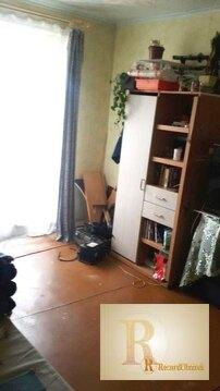 Двухкомнатная квартира в гп. Митяево - Фото 5