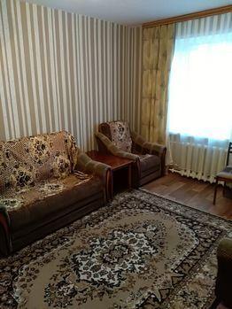 Аренда квартиры посуточно, Ржев, Ул. Никиты Головни - Фото 2