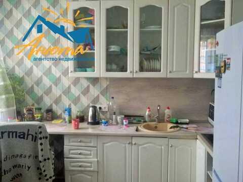 1 комнатная квартира в Обнинске, Гагарина 67 - Фото 2