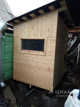 Аренда дома, Екатеринбург, Ул. Усольская - Фото 2