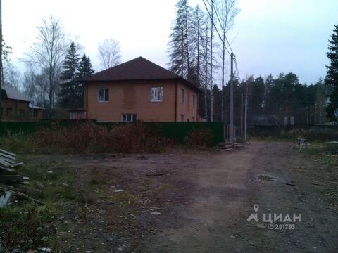 Продажа участка, Королев, Ул. Шоссейная - Фото 2
