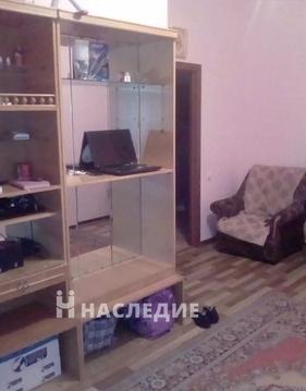 1 650 000 Руб., Продается 1-к квартира Ленинградская, Купить квартиру в Батайске, ID объекта - 332200728 - Фото 1