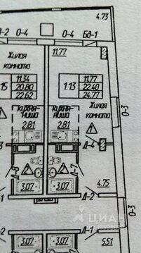 Продажа квартиры, Чебоксары, Ул. Петрова - Фото 2