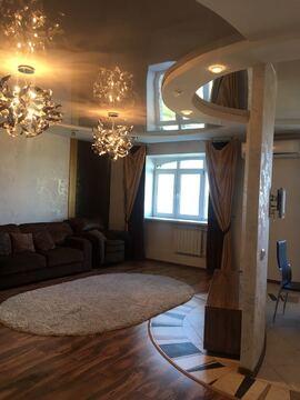 3-комнатная квартира в 21м Веке ул Камалеева - Фото 5
