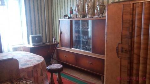 Продается Трехкомн. кв. г.Москва, Нижегородская ул, 2/1 - Фото 3