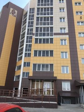 Сдам помещение (часть помещения) на Павловском тракте - Фото 1