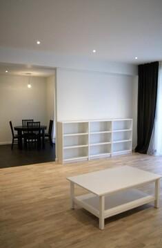 Продажа квартиры, Kalnciema iela - Фото 4