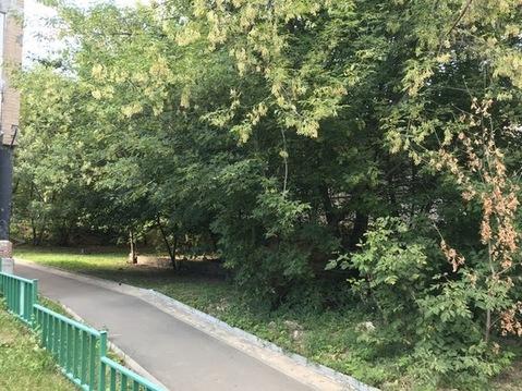 Земельный участок в центре Красногорска - Фото 2