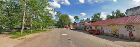 Участок под магазин с коммуникациями в центре г.Конаково. - Фото 4