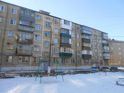 Островского, 27а - Фото 2