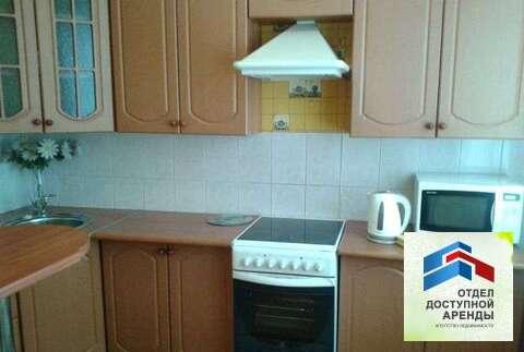 Квартира ул. Кошурникова 2 - Фото 2