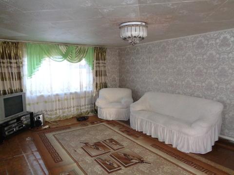 Продаю дом по ул. Магистральная, 35 - Фото 4