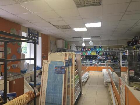 Продажа помещения 250 кв.м, ул.Михайловская - Фото 2