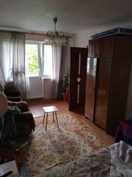 Продается 2 к квартира в Домодедово - Фото 5