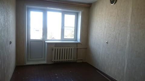 Однокомнатная квартира 30,1 кв.м. - Фото 4