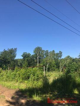 Предлагается земельный участок рядом с санаторием Уссури. - Фото 1