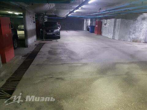 Продам гараж, город Москва - Фото 3