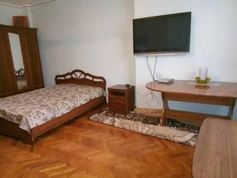 Продажа квартиры, Астрахань, Ул. Жилая - Фото 5