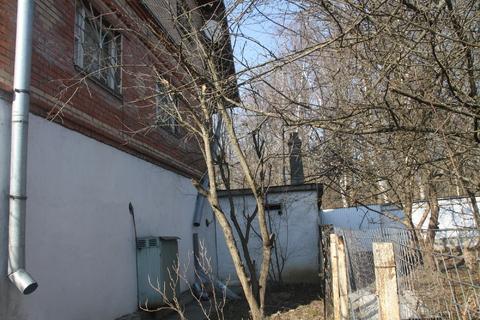 Дом 150 кв м 13 сот.д. Прокшино, Калужское или Киевское шоссе - Фото 5