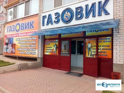 Объявление №47548042: Продажа помещения. Бугуруслан, ул. Московская,