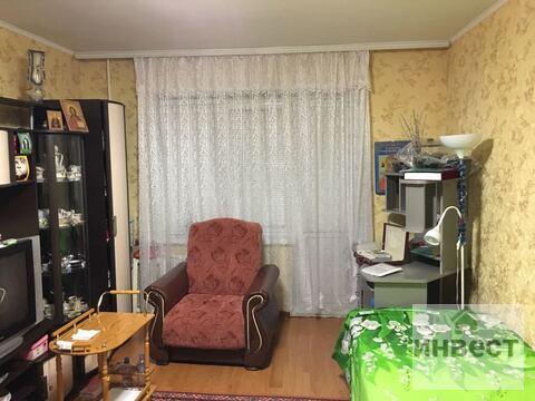 Сдам квартиру ул. Комсомольская 6 - Фото 4