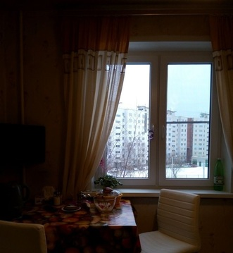 Однокомнатная Квартиру в Ногинске - Фото 3