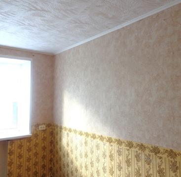 Продаю комнату в Приокском - Фото 2