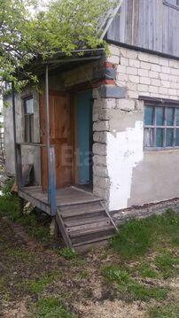 Продам 1-этажн. дачу 48 кв.м. Чебаркуль - Фото 5