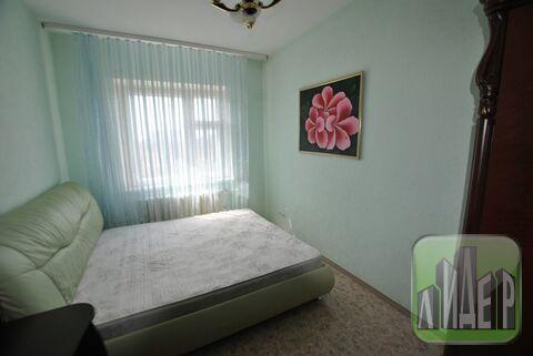 Продам 2-ную квартиру дск в районе оз. Комсомольское - Фото 1