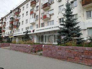 Продажа офиса, Омск, Карла Маркса пр-кт. - Фото 2