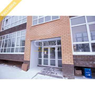 Продается 4-комнатная квартира по адресу: ул. Красноармейская, д. 154а - Фото 2