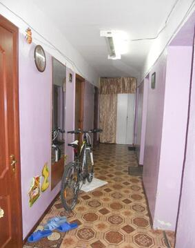 Продам комнату в 5-к квартире, Калуга город, улица Болотникова 11 - Фото 4