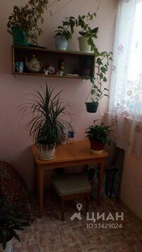 Продажа квартиры, Кола, Кольский район, Улица Поморская - Фото 2
