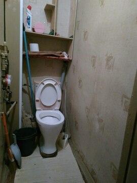 Сдам комнату в 2х-комн квартире на ул.Юбилейная 18 - Фото 5