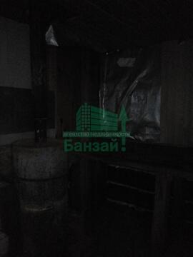 Продажа дома, Тюмень, Гефизик 2 - Фото 2