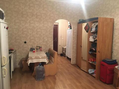 Продажа квартиры, Якутск, Ул. Жорницкого - Фото 4