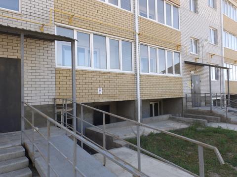 Продается помещение, 100м2, п. Ерзовка - Фото 5