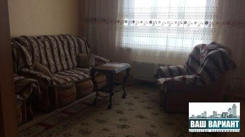 Квартира, пр-кт. Маршала Жукова, д.36/5 - Фото 1