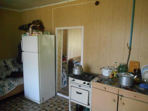 Дом ул.Дальняя Тула - Фото 4