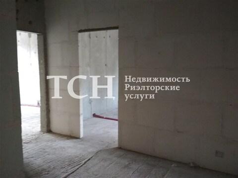 3-комн. квартира, Правдинский, ш Степаньковское, 39 - Фото 5