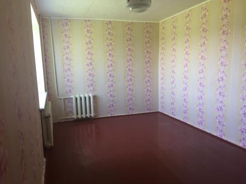 Продам квартиру в развитом поселке, со свежим ремонтом - Фото 3