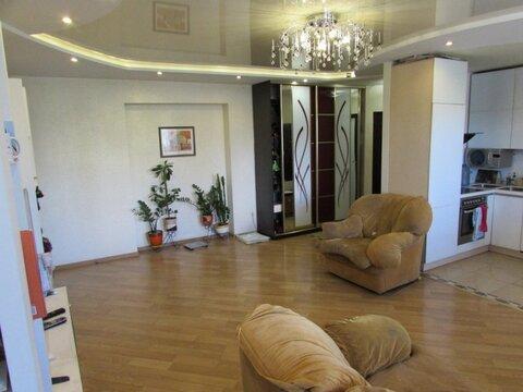Продажа 5-комнатной квартиры, 106.7 м2, Комсомольская, д. 8 - Фото 3