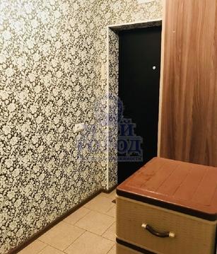 (05644-103). Батайск, Северный массив, Продаю 1-комнатную квартиру - Фото 4