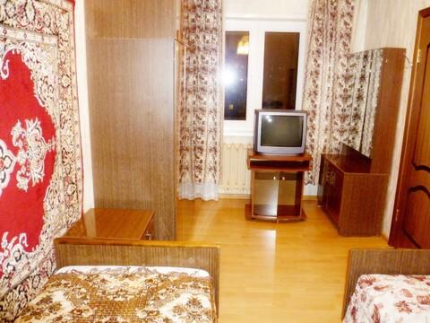 Сдается на длительный срок 2-к квартира Раменское, Коммунистическая 12 - Фото 5